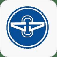 赤峰掌上公交e出行官方版下载 v2.2.7