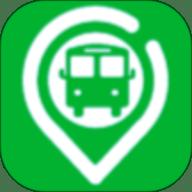 临汾掌上公交app官方版下载 v2.3.6