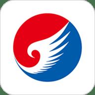 河北航空手机客户端下载 v1.6.7