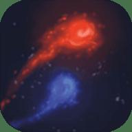 冰与火之舞抖音 v1.12.0