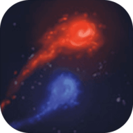 冰与火之舞音乐包 v1.12.0