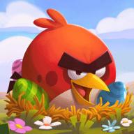愤怒的小鸟2免费版 v2.48.0