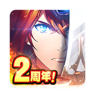 梦幻模拟战手游客户端下载 v1.16.0