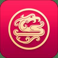 上海吉祥航空手机客户端 v6.3.0