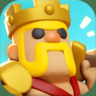 皇室奇兵 v1.0