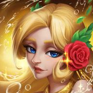 勇士与旅途游戏下载 v0.1.1