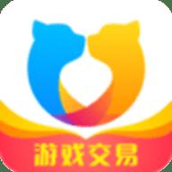 交易猫手游交易平台下载 v6.8.0