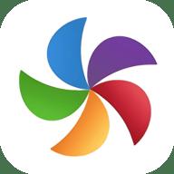 风车动漫下载app 3.5.7