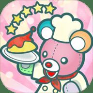 布偶动物餐厅手机版 v1.0