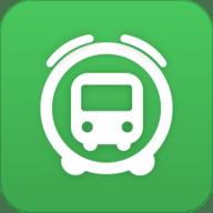 长春掌上交通app官方版 v3.3.2