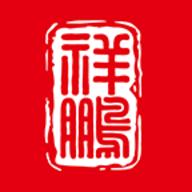 祥鹏航空网上订票app下载 v3.7.3