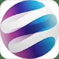 畅行南通app手机版 V8.4.5