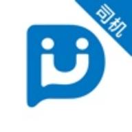 优点出行司机版app手机版 v1.7.0