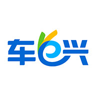 中原通车e兴最新版下载 v2.7.3