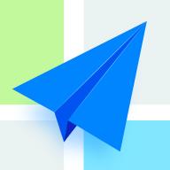 高德地图下载导航2021车机版app 10.80.3.2906 手机版
