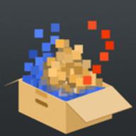粉末游戏无限放置版 v3.7.3 安卓版