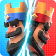 皇室战争破解版手游 v3.5.0