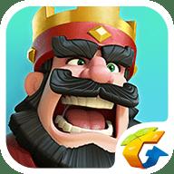 皇室战争最新版下载 v2.3.4