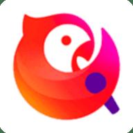 全民k歌下载安装2021版官方正版 7.19.38.278