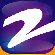 中国蓝tv电视客户端 v4.0.3