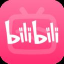 哔哩哔哩app官方下载 v6.22.0