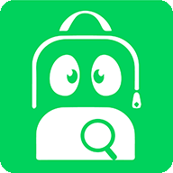 包学习app官方版 v4.2.7