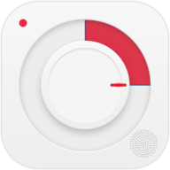 每日西语听力破解版下载 v9.5.1