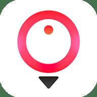 有鱼记账app 4.4.4 安卓版