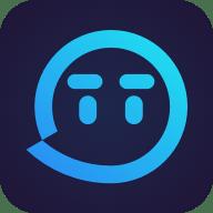 TT语音app 5.5.4-14718 手机版