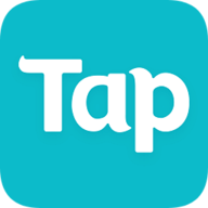 taptap游戏官方版app 2.9.0