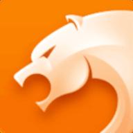 猎豹浏览器手机版 5.25.0 安卓版