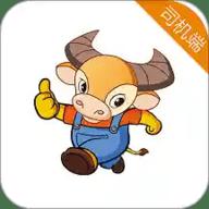 小牛快跑司机端手机版下载 v4.60.0.0001