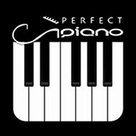 完美钢琴app 7.3.6