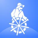 雅思哥安卓下载 v10.22.0