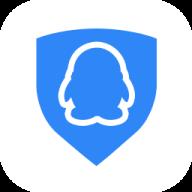 QQ安全中心app手机最新版 6.9.21