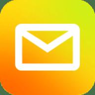 QQ邮箱app手机客户端 6.1.8