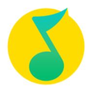 QQ音乐车机版下载 v1.9.1.3