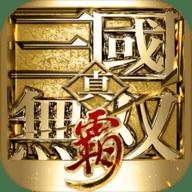 腾讯真三国无双霸手机安卓版下载 v1.0