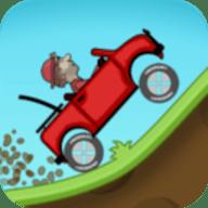 登山赛车app破解版中文版 1.43.1