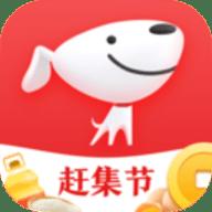 京东极速版免费下载 v3.3.2