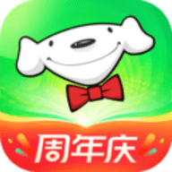 京东到家官方版下载 v8.7.5