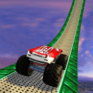 巨大卡车游戏最新安卓版 1.1