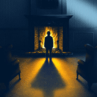 密室逃脱1逃离地牢无限体力攻略版 666.20.09 破解版
