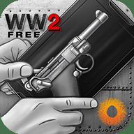 真实武器模拟器2安卓版下载 v1.6.83