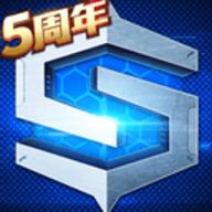 时空召唤最新版手游 5.0.14