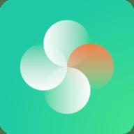 拍照識圖助手app 1.0.1