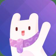 Uki免费版 5.28.0
