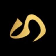 半边山下民宿最新版 v1.4.0
