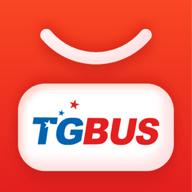 电玩巴士3ds中文版 2.4.0 官网版