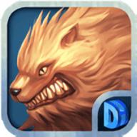 無盡之戰破解版無限金幣鉆石版2021 v1.1.4